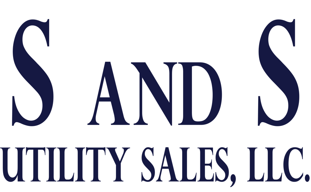 S and S Utility Sales, LLC.